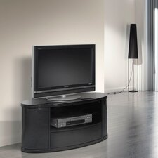 TV-Schrank Ellipse