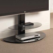TV-Regal Strata