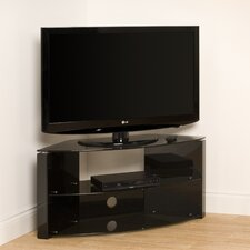 TV-Rack Bench