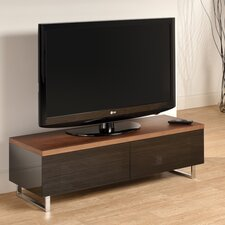 Panorama TV Stand for TVs up to 60""