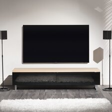 TV-Lowboard Panorama