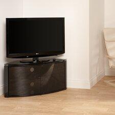 TV-Schrank Bench
