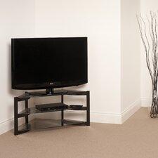 TV-Lowboard Skala