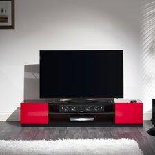 TV-Lowboard Stoore