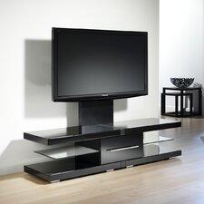 TV-Ständer Echo für Fernsehgeräte bis 150 cm
