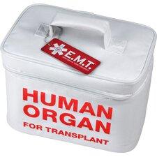 Emergency Meal Transport Bag