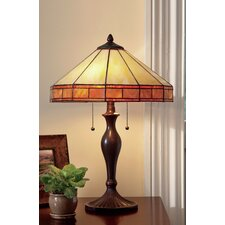 """23"""" H Table Lamp"""