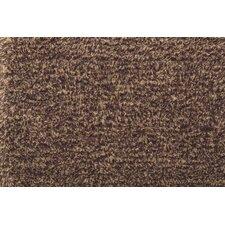 Mud Doormat