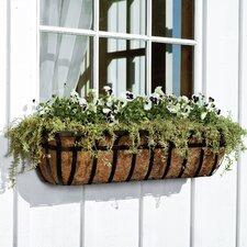 Novelty Window Box Planter