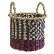 Americana Fatwood Basket
