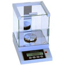 100G x 0.001G Digital Precision Analytical Balance Lab Scale