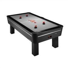 AH800 8' Air Hockey Table