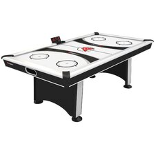 Blazer 7' Air Hockey Table
