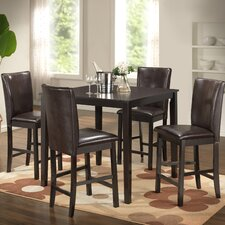 Montgomery Counter Height Dining Table