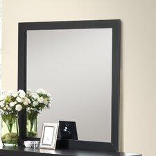 Aries Square Dresser Mirror