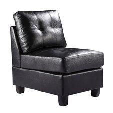 Lina Armless Chair