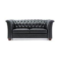 Bedminster Tufted Sofa