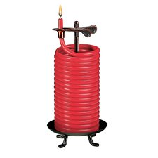 Cinnamon Designer Candle