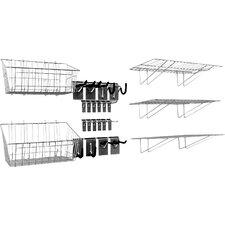 Ultimate Bundle Wall Panels Kit
