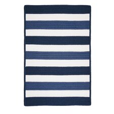 Portico Nautical Indoor/Outdoor Area Rug
