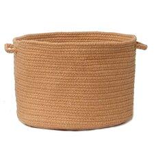 Jackson Braided Utility Basket