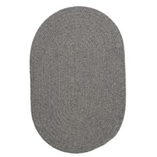 Bristol Gray Area Rug