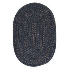 Hayward Navy & Blue Area Rug