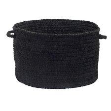 Stripe It Utility Basket
