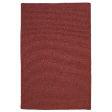 Westminster Rosewood Area Rug