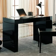 Nightfly Dressing Table