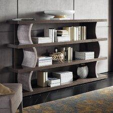 "Dune 47"" Standard Bookcase"