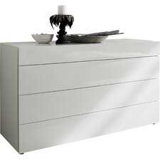 Start 3 Drawer Dresser