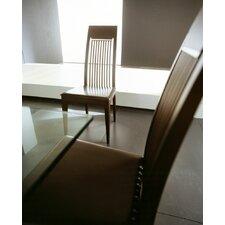 Interni Mirage Side Chair (Set of 2)