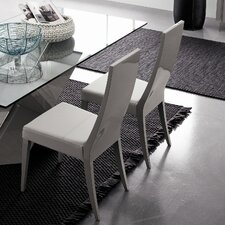 Fly Square Chair (Set of 2)