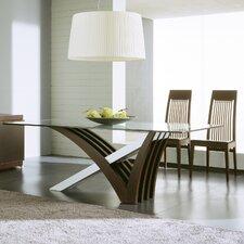Interni Dining Table