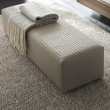 Air Bed Bench