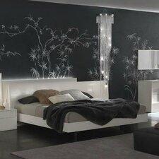 Nightfly Platform Bed
