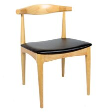 Elbow Side Chair