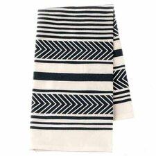 Emory Organic Cotton Tea Towel (Set of 2)