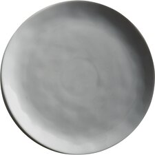Sculptured Dishware Salad Plate (Set of 4)