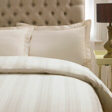 Egyptian Quality Cotton Duvet Set