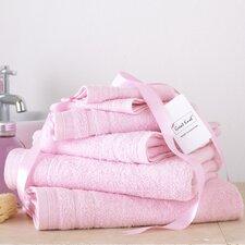 Rosetta Towel Bale