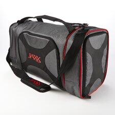 "Jaxx 21.5"" Gym Duffel"