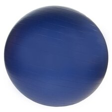 "34"" Professional Exercise Ball"