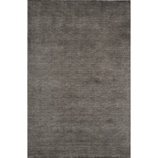 Gramercy Charcoal Area Rug