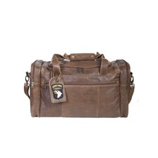 "19"" Travel Duffel"