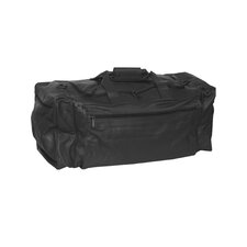 "11"" Large Duffel"