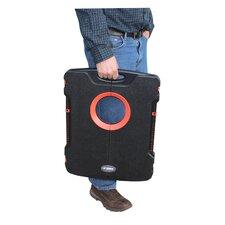 Traveler Blow Molded Bean Bag Toss