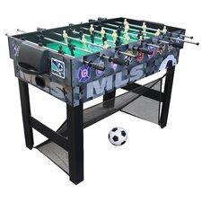 MLS 3-in-1 4' Soccer Table
