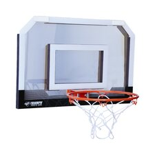 Door Court Over the Door Basketball Set